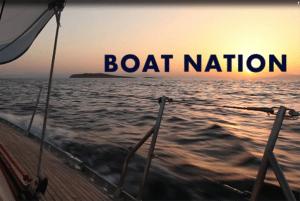 boatnation