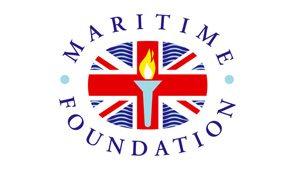 maritime-foundation
