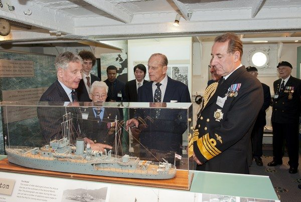 exhibition-opening-onboard-hms-wellington