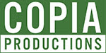 Copia Productions