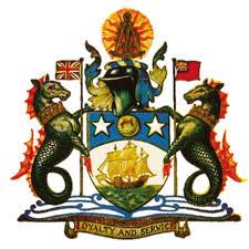 Facebook Honourable Company of Master Mariners